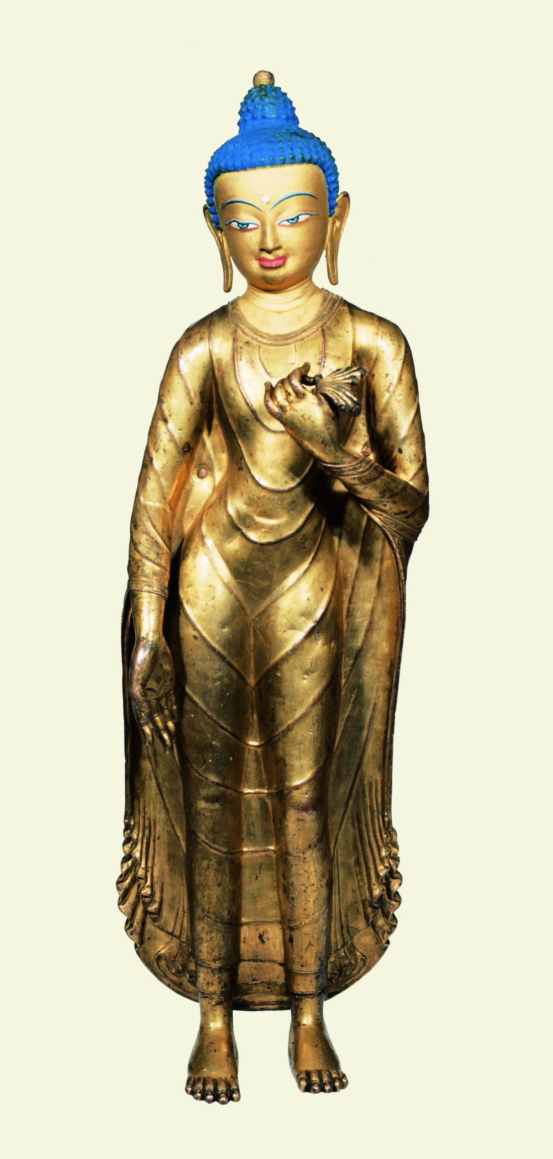 buddha-sakyamuni-nepal-transitional-period-1112-century-jok_144-c-copy