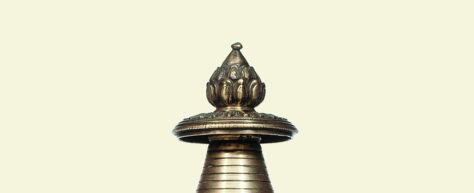 cropped-bahudvara-stupa-indian-in-tibet-late-pala-style-1213th-century-119a-b.jpg