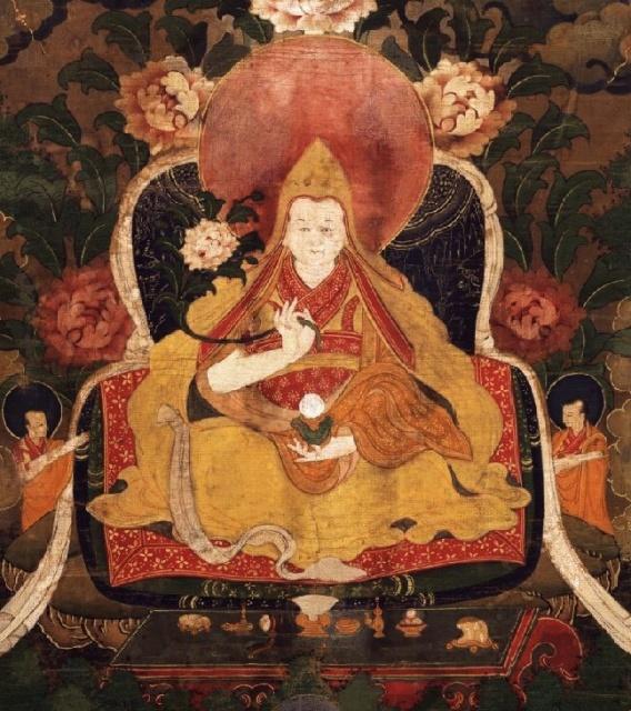 Seventh-Dalai-lama-3801