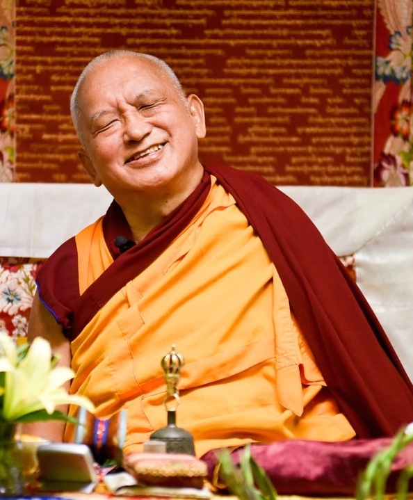lama-zopa-rinpoche-nov-2015-at-ocbc_orig copy