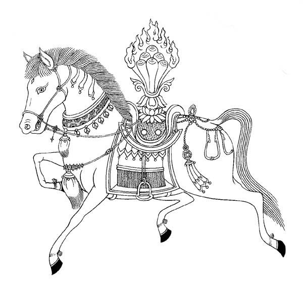 windhorse11