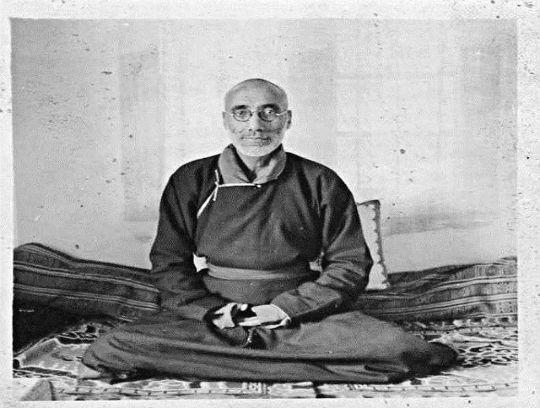 khunu-lama-deva