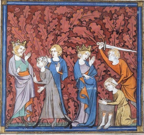 1200px-Un_pauvre_averti_Gontran_-_Frédégonde_ordonne_la_mutilation_d'Olericus copy