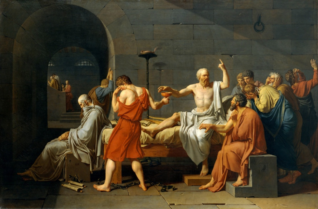 the-death-of-socrates-jacques-louis-david