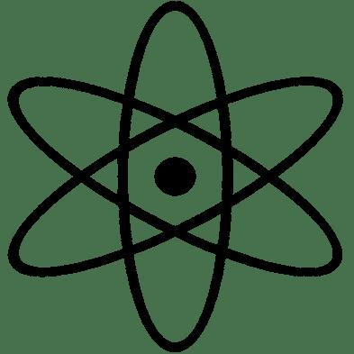 atom-1341364_960_720