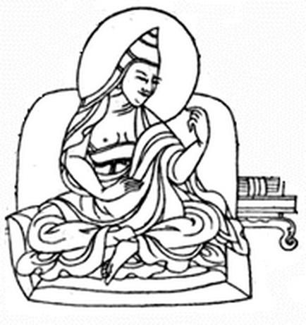Vasubandhu_956