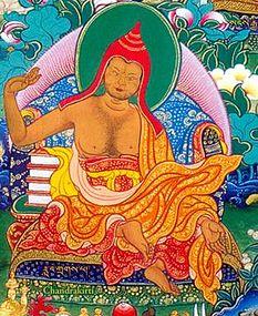 233px-Chandrakirti