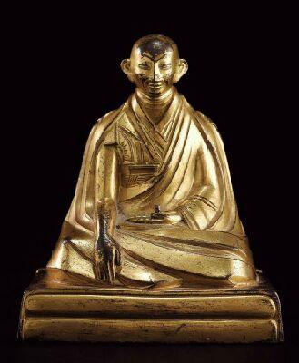 pl1-lobsang-chc3b6kyi-gyaltsen-tibet-17th-c-gilt-metal-private-on-har