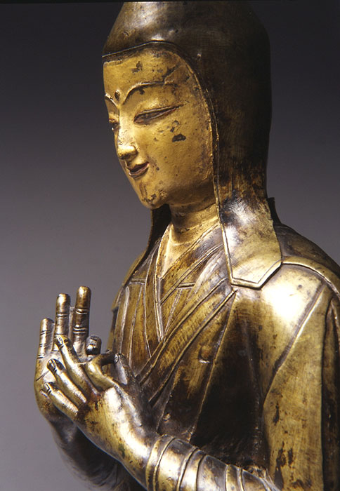atisha-tibet-15th-c-cir-c-a-cold-gold-close-up