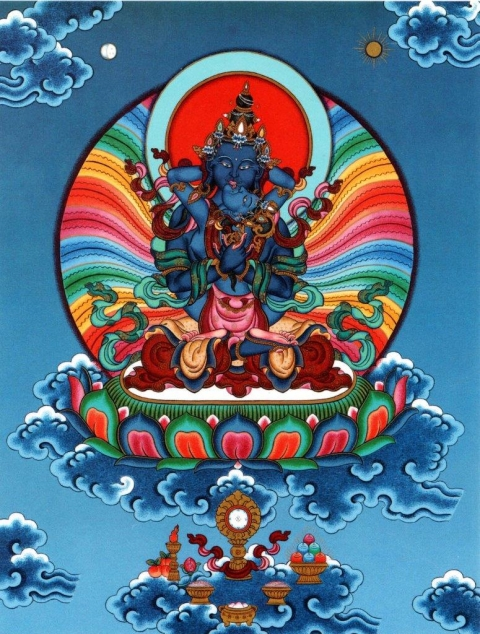 Vajradhara_with_Consort_AW.jpg