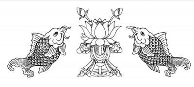 normal_wz-fish-lotus