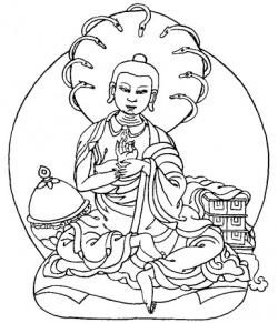 250px-Nagarjuna_1201