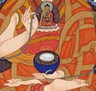 5d4dd0fe65429e0606f3a49a61e76ef6--bodhisattva-religion-1