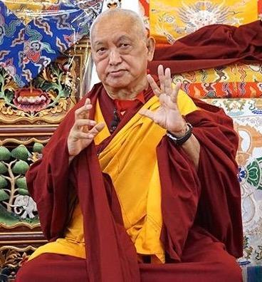 lama zopa rinpoche cropped dramatic