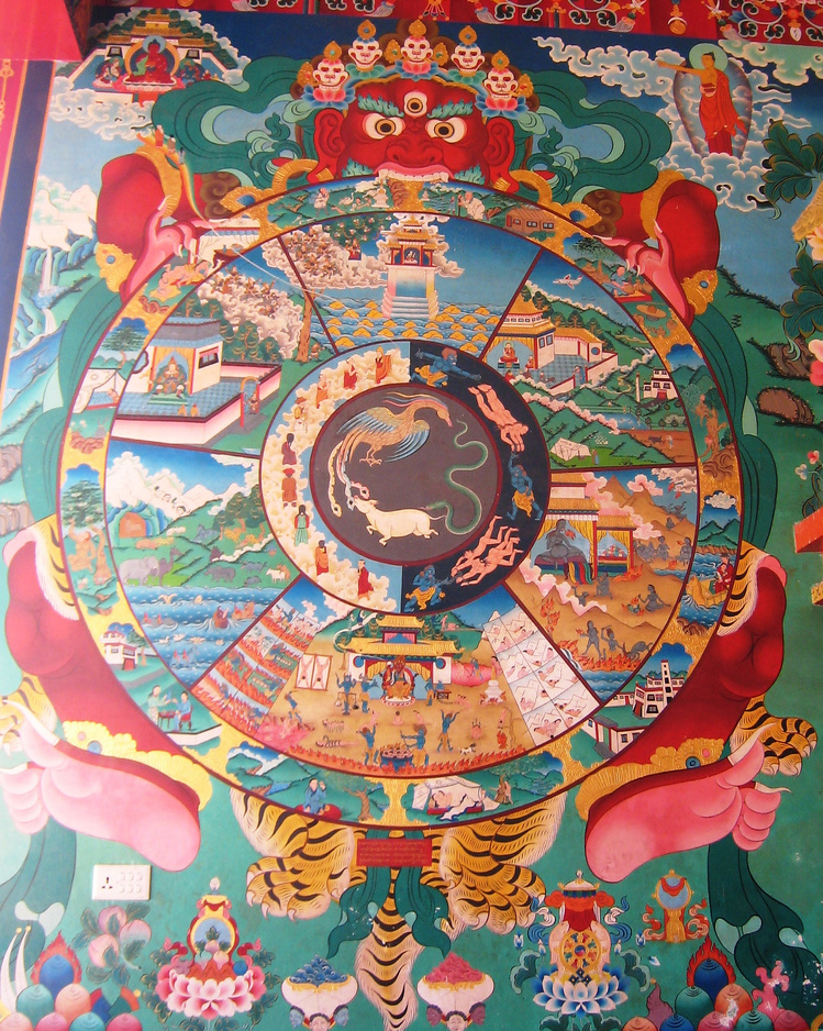 Wheel_of_life_Kopan_Monastery slightly cropped