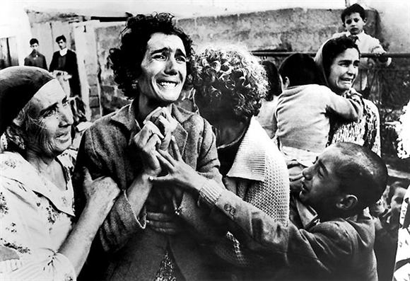 1964-don-mccullin1