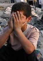 iraqi-child-covering-eyes-tm copy